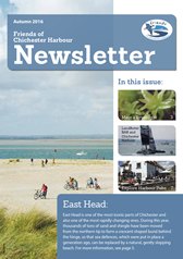 Click here to download our latest newsletter